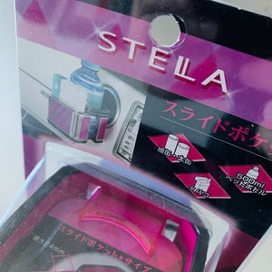 STELA Air Vent Drink Holder