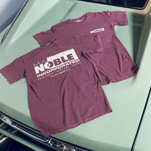 Pro Shop Noble Seasonal Exclusive T-Shirt