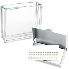 Thin Layer Chromatography Supplies