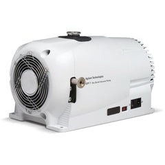 Scroll Vacuum Pumps (Oil-Free)