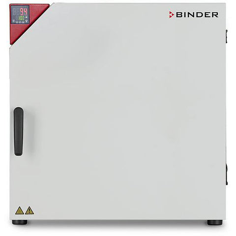 BINDER BD-S Solid.Line, Standard-Incubators with gravity convection
