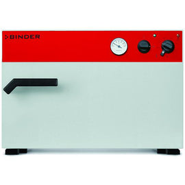BINDER B Classic.Line Standard-Incubators with mechanical adjustment