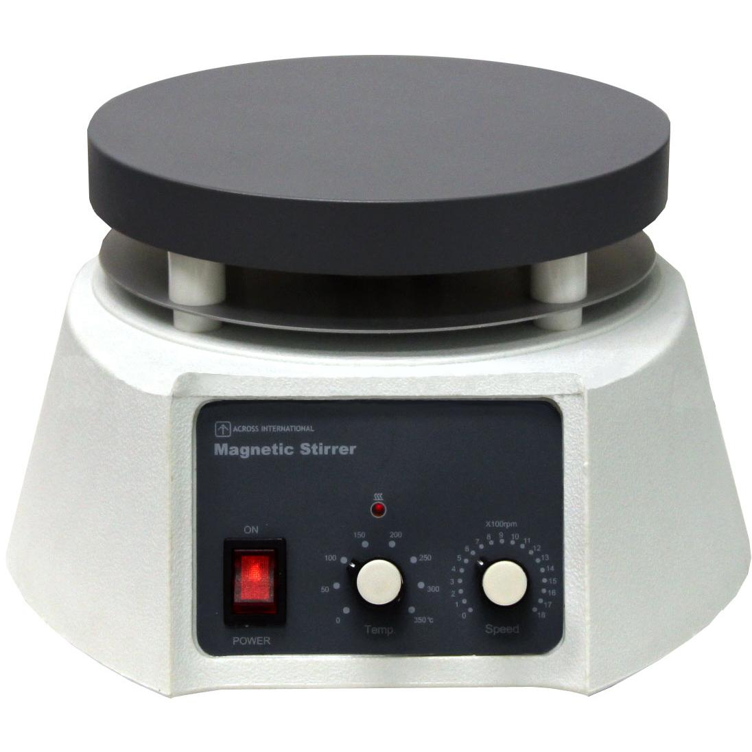 Ai Analog Hot Plate Stirrer
