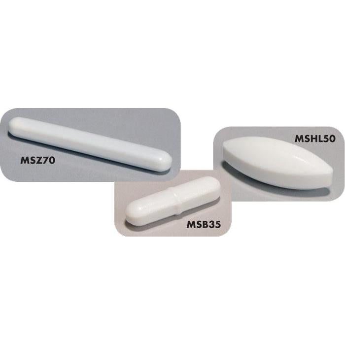 Magnetic Stir Bars