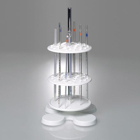 NEW Pipette Stand