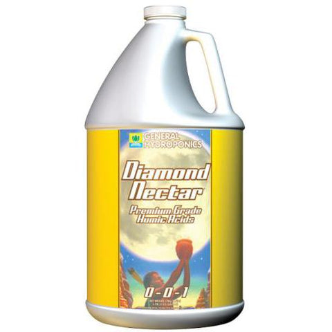 GH Diamond Nectar®  0 - 1 - 1