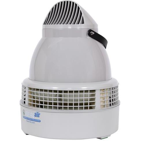 Ideal-Air™ Commercial Grade Humidifier - 75 Pints