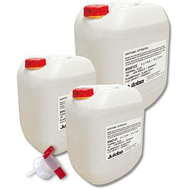 JULABO Bath fluid Thermal C10