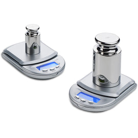 Accuris™ Mini Lab Balances