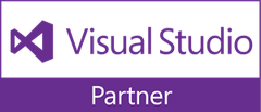 Visual Studio Partner