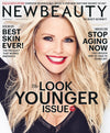 newbeauty-fall-winter-2016