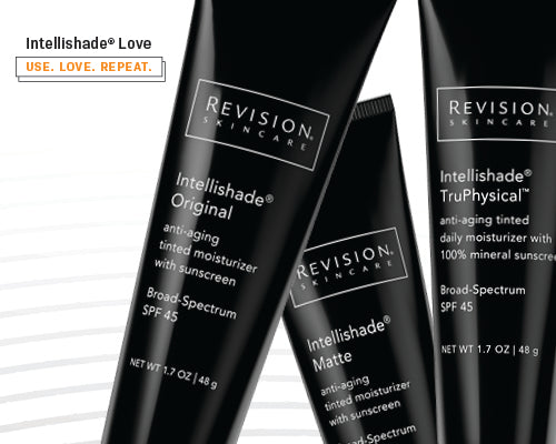 Revision Skincare's Highlighted Product