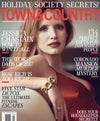 town-&-country-dec-jan-2017