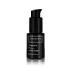 Injection Perfection Full Size Regimen Collection- Vitamin K Serum