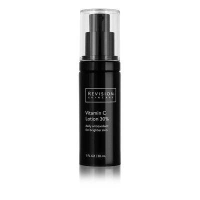 The Revision Ritual Full Size Regimen Collection- Vitamin C Lotion 30%