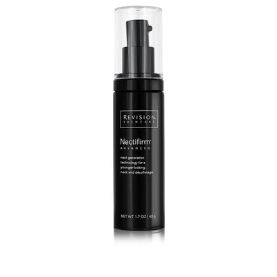 The Revision Ritual Full Size Regimen Collection- Nectifirm ADVANCED