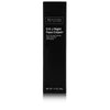 D·E·J Night Face Cream® -all-in-one age-defying night treatment with Retinol - Carton Front