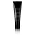 Multi-Protection Broad-Spectrum SPF 50 <h4>daily oil-free age-defying moisturizer with sunscreen</h4>