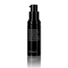 Retinol Complete 0.5- for reduced appearance of fine lines and wrinkles. Pump Back