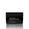 Restorative Night Cream- hydrating night cream for all skin types. Jar Back