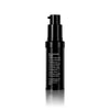 Revox 7- peptide-rich serum for expression lines. Pump Back