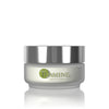 Teamine Eye Complex- for minimizing the appearance of dark circles. Jar Front