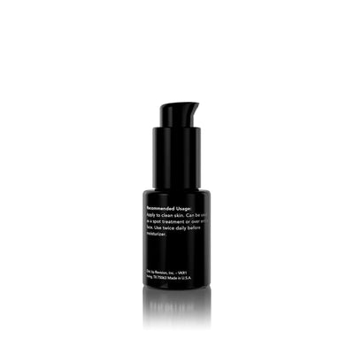 Vitamin K Serum- soothing complex with arnica montana extract. Pump Back