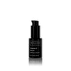 Vitamin K Serum- soothing complex with arnica montana extract. Pump Front
