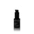 Vitamin K Serum <h4>soothing complex with arnica montana extract</h4>
