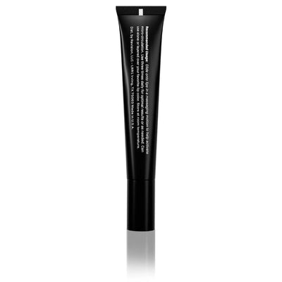 YouthFull Lip Replenisher™ -the definitive solution for youthful lips - Tube Back Down