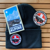 Mountain Wagoneer Bundle Alpine