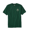 For the Journey Shirt - Green