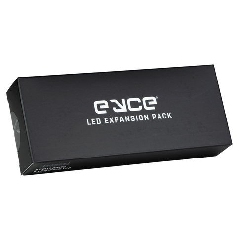 Spark LED Expansion Pack