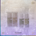 Rum Duo Kit [Body Wash + Body Lotion]
