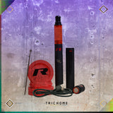 Remix R-Series Vaporizer Pen Kit by ThisThingRips