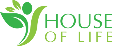 House of Life LTD