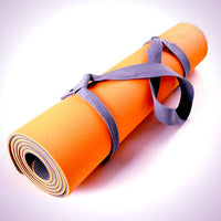 Yoga Mat Sling Carrier