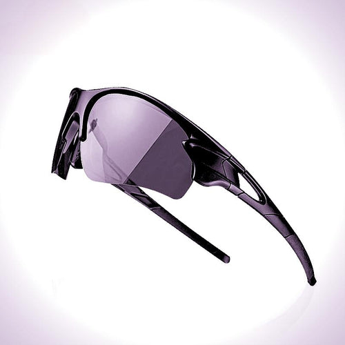 Polarized Sport Sun Glasses