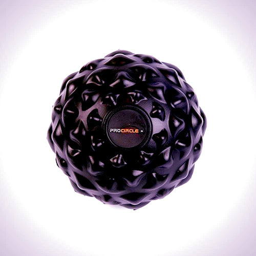 Cobblestone Fitness Ball