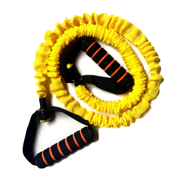 Pull Exercise Rope