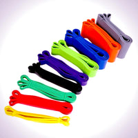 Heavy Strength Resistance Bands