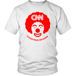 Clown News Network