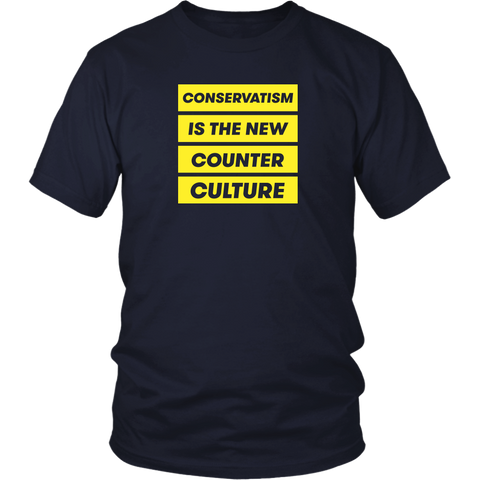 Counter Culture - THE MAGA SHOP
