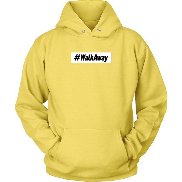 #WalkAway - THE MAGA SHOP