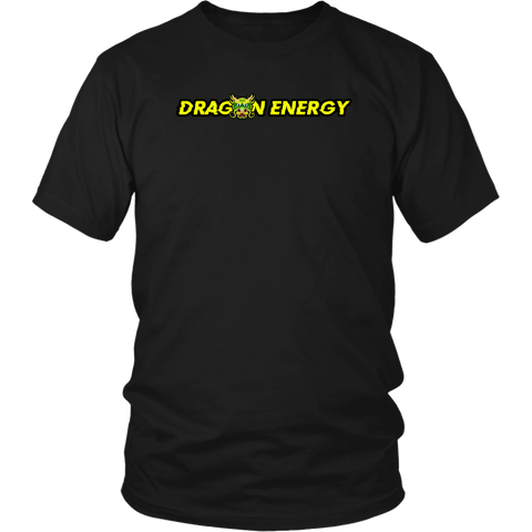 Dragon Energy - THE MAGA SHOP