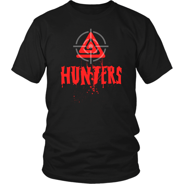 Pedo Hunters - THE MAGA SHOP