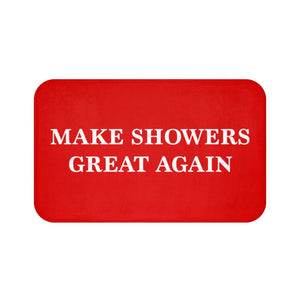 Make Showers Great Again - THE MAGA SHOP