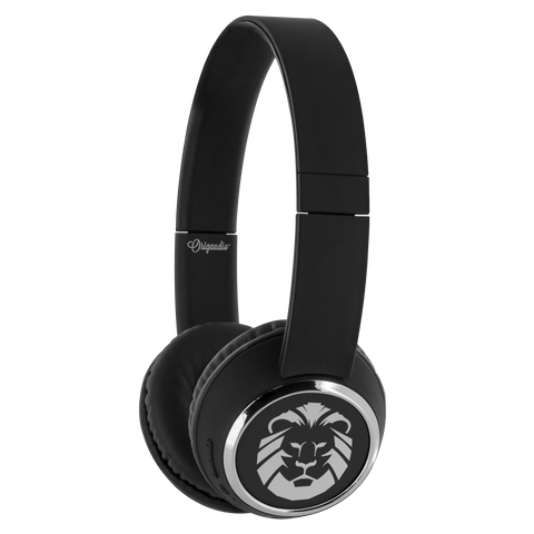 MAGA Lion Wireless Headphones - THE MAGA SHOP