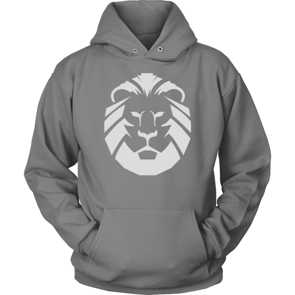 MAGA Lion - THE MAGA SHOP