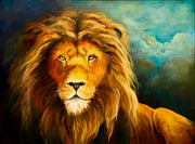 Lion of Judah